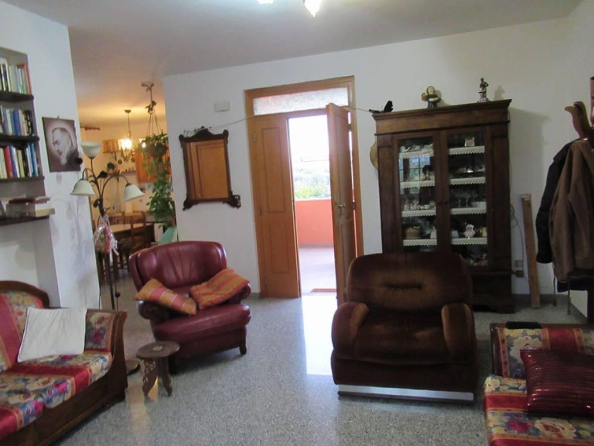 Casa indipendente in vendita in   a Spoltore - 1060980 foto 7