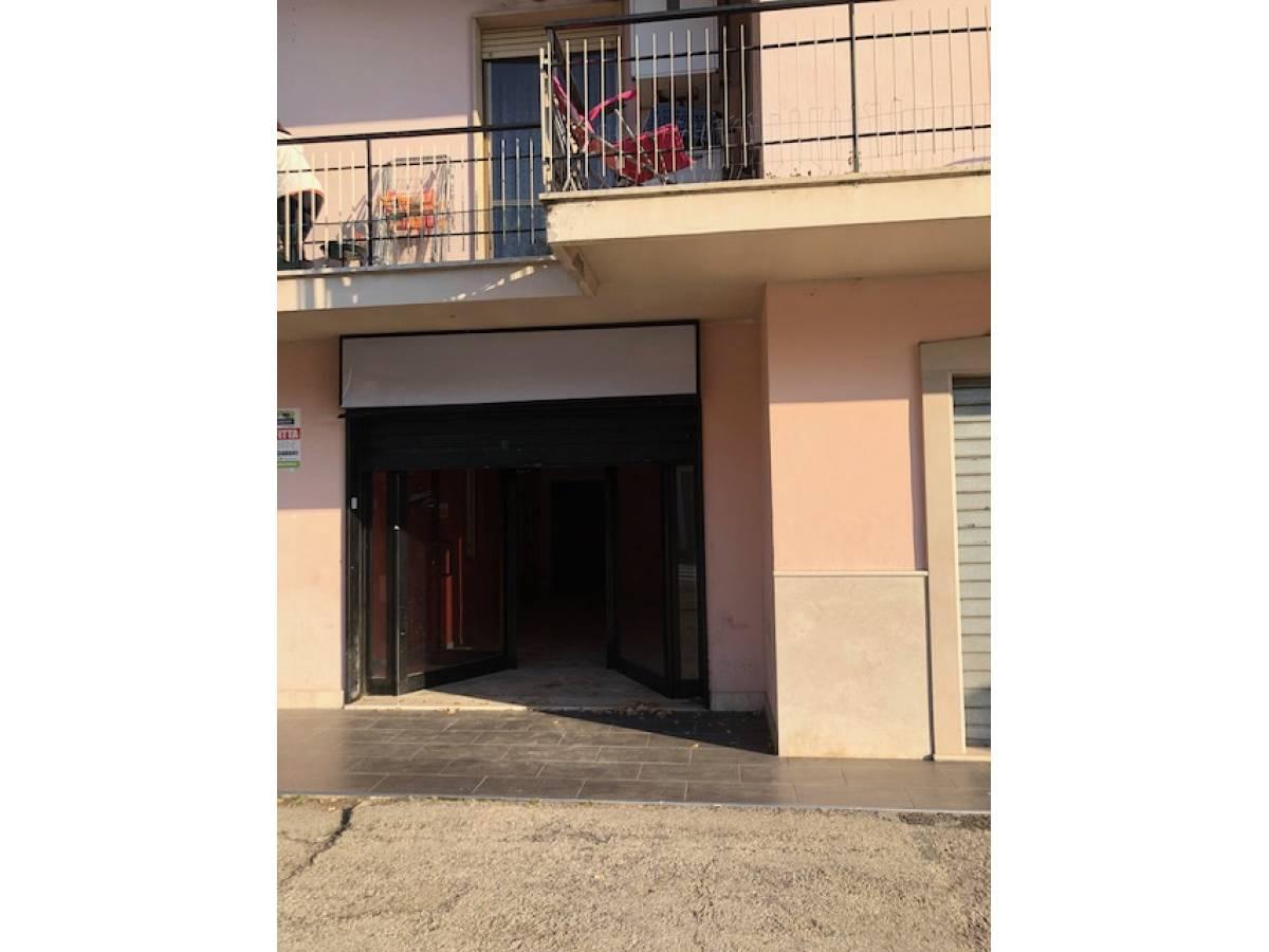 Negozio o Locale in vendita in via dei Frentani zona Tricalle a Chieti - 4441260 foto 7