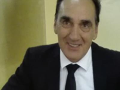 Donato Di Franco