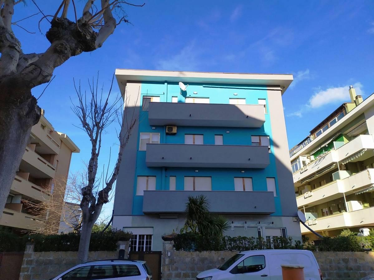 Appartamento in vendita in via frentani 73  a Francavilla al Mare - 2574612 foto 1