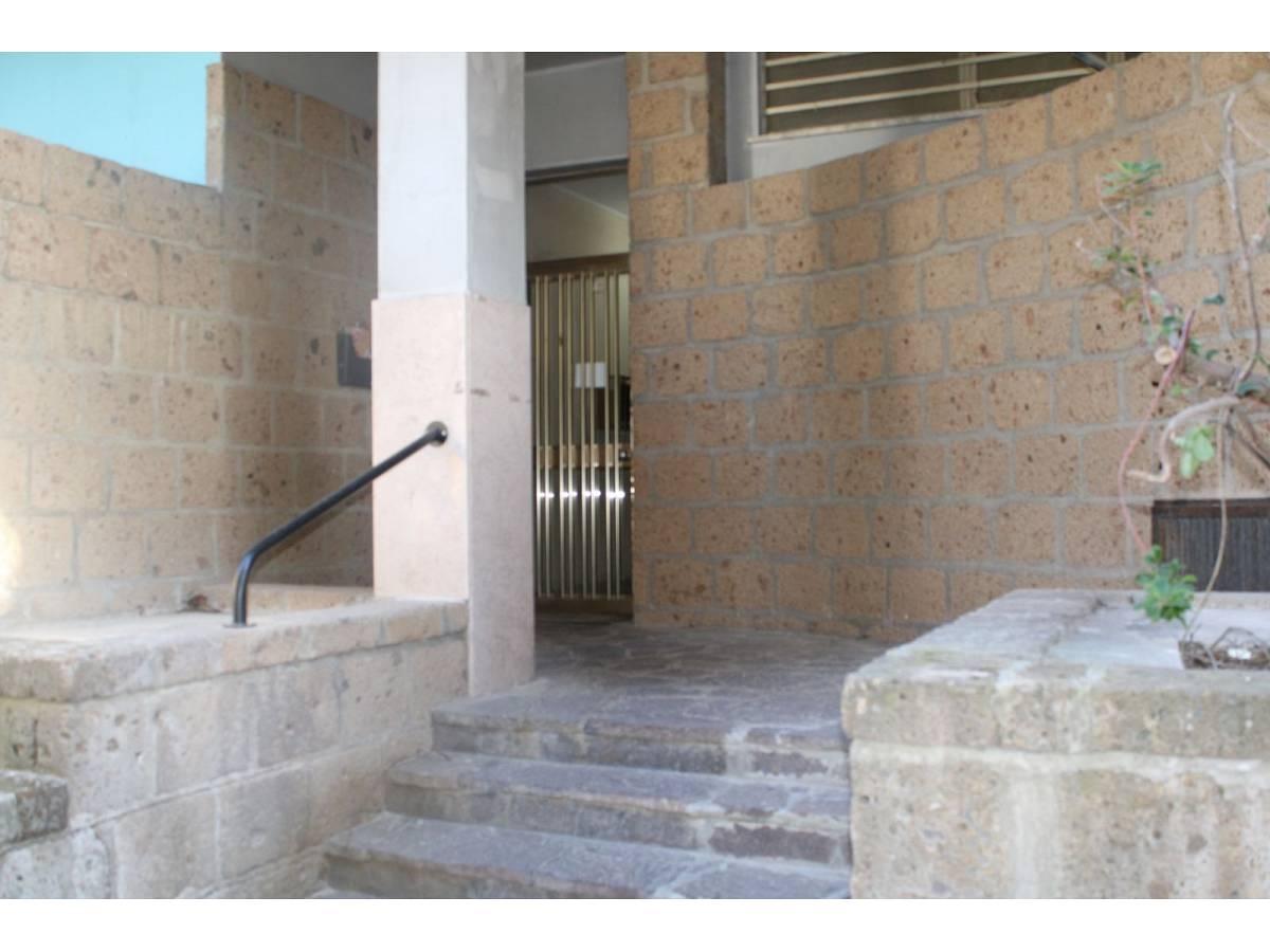 Appartamento in vendita in via frentani 73  a Francavilla al Mare - 2574612 foto 2