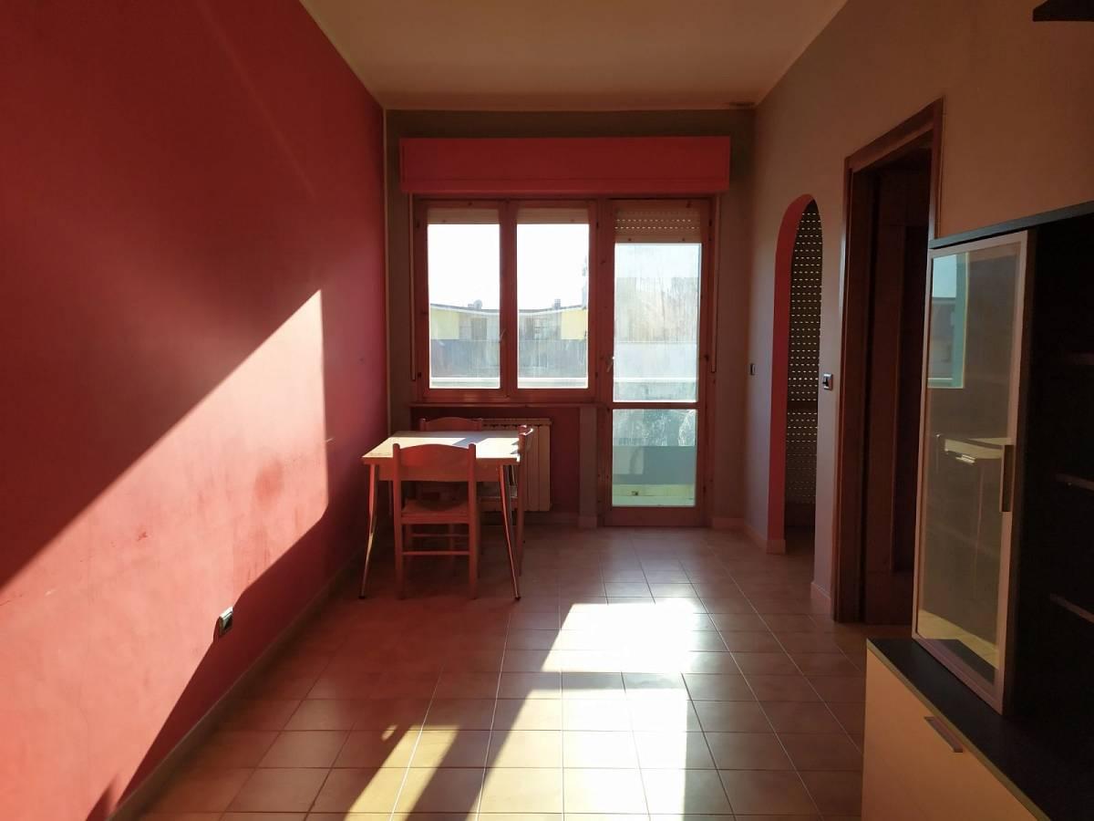 Appartamento in vendita in via frentani 73  a Francavilla al Mare - 2574612 foto 3