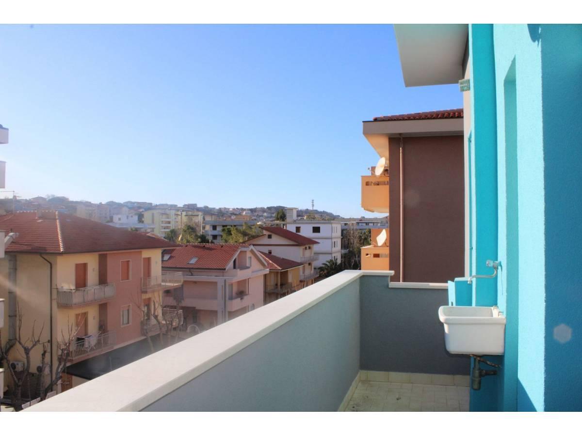 Appartamento in vendita in via frentani 73  a Francavilla al Mare - 2574612 foto 5