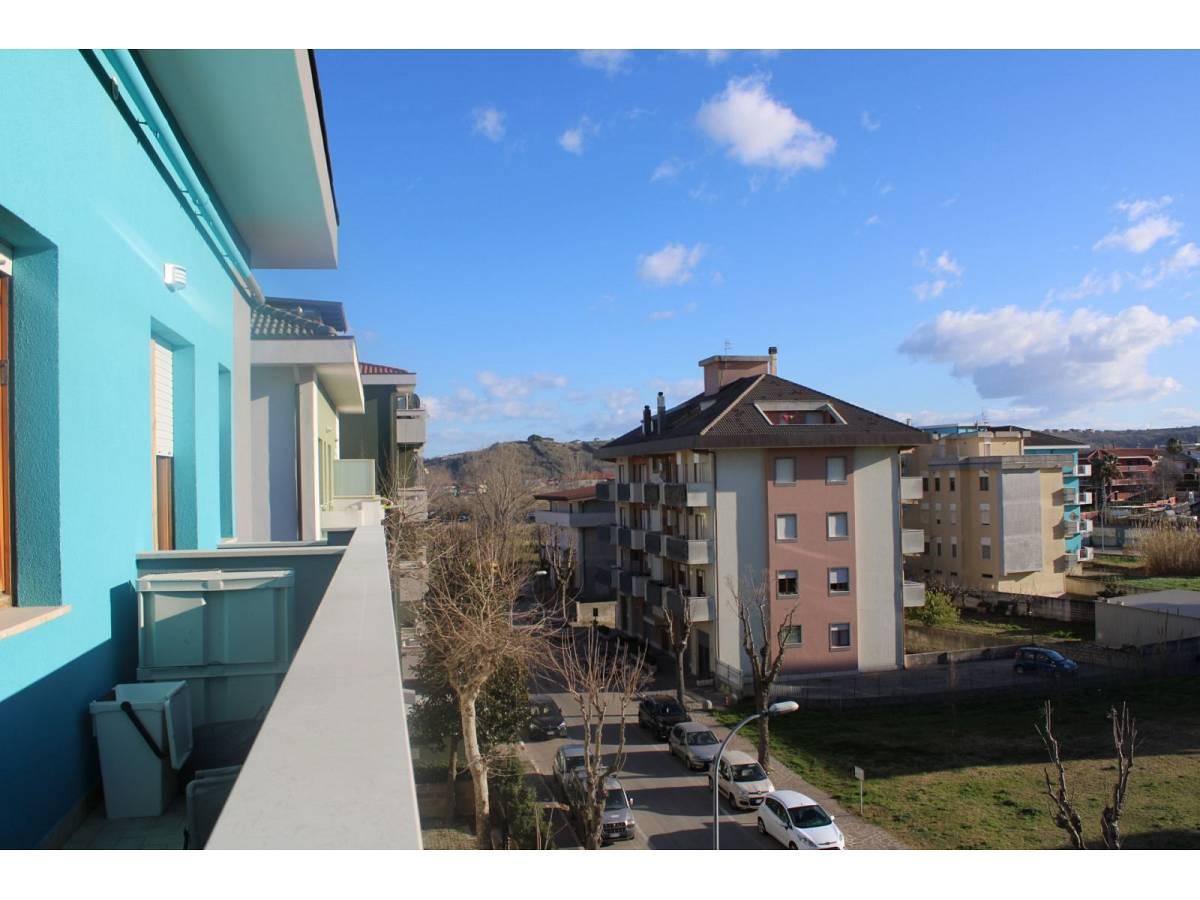 Appartamento in vendita in via frentani 73  a Francavilla al Mare - 2574612 foto 6
