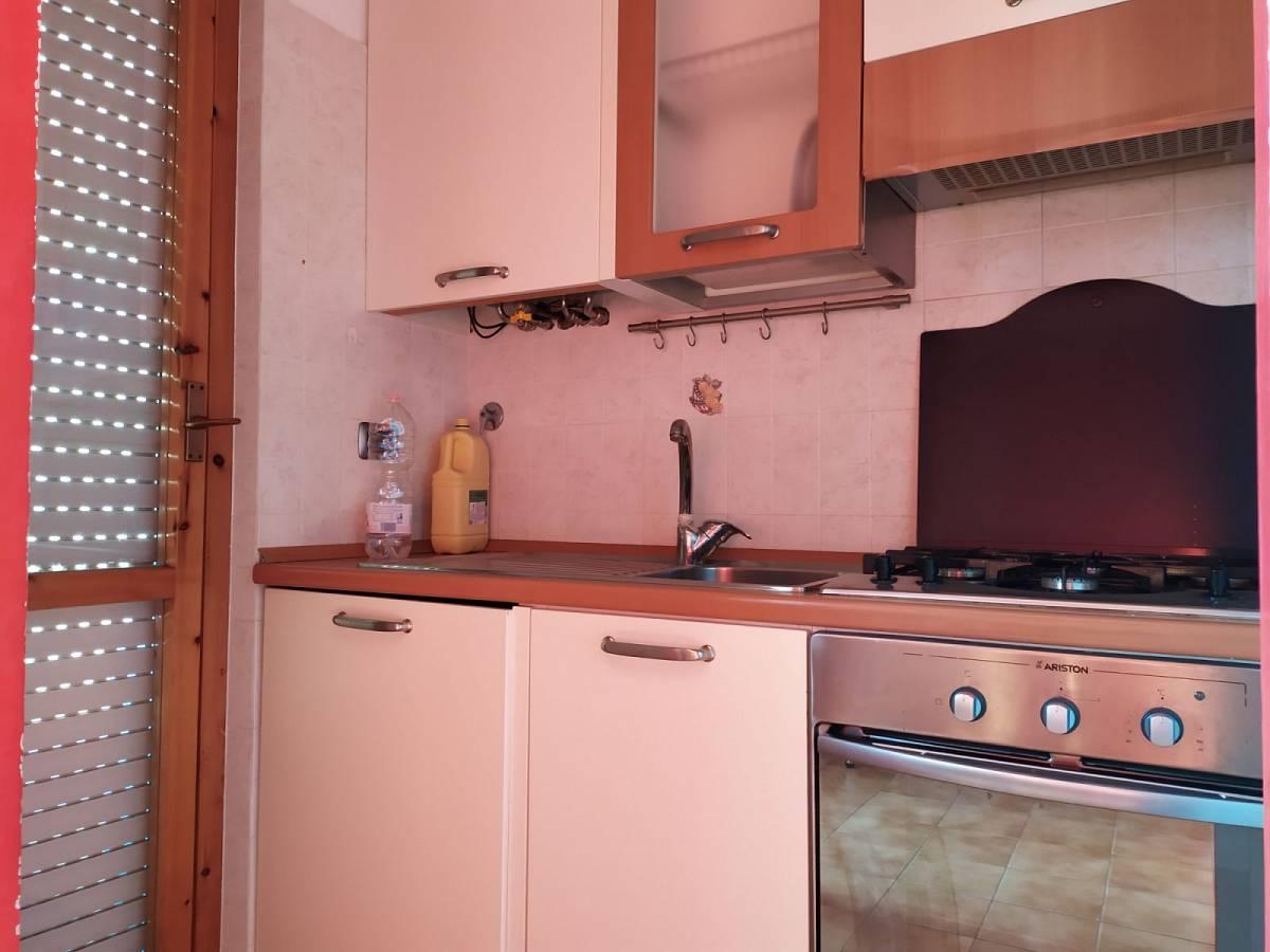 Appartamento in vendita in via frentani 73  a Francavilla al Mare - 2574612 foto 7