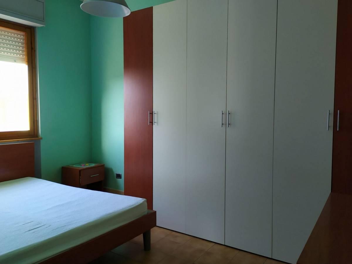 Appartamento in vendita in via frentani 73  a Francavilla al Mare - 2574612 foto 8