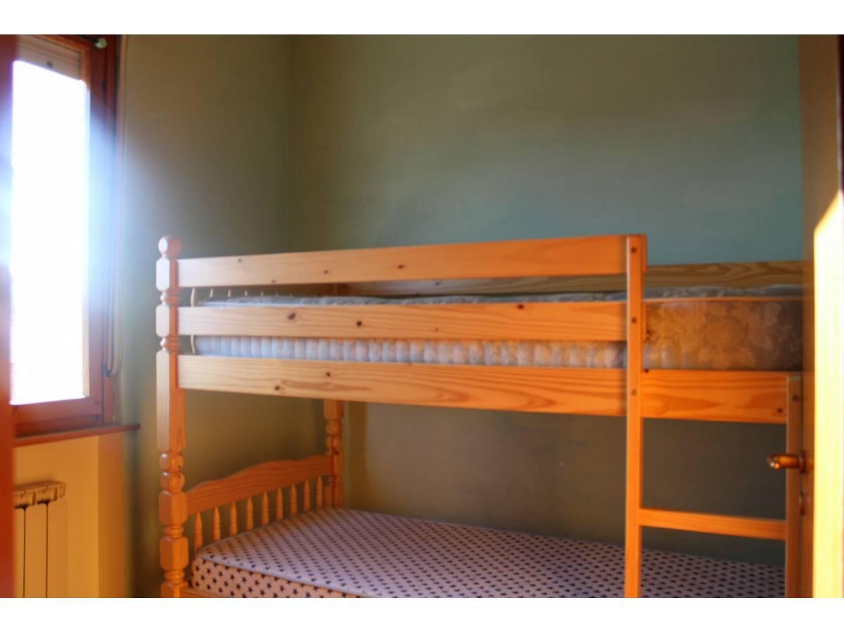 Appartamento in vendita in via frentani 73  a Francavilla al Mare - 2574612 foto 10
