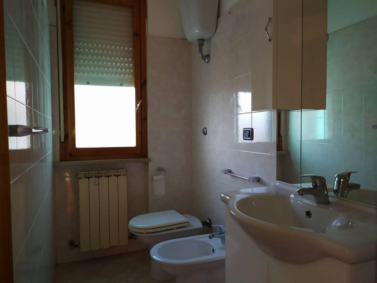 Appartamento in vendita in via frentani 73  a Francavilla al Mare - 2574612 foto 11