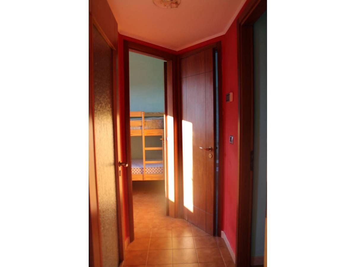 Appartamento in vendita in via frentani 73  a Francavilla al Mare - 2574612 foto 12