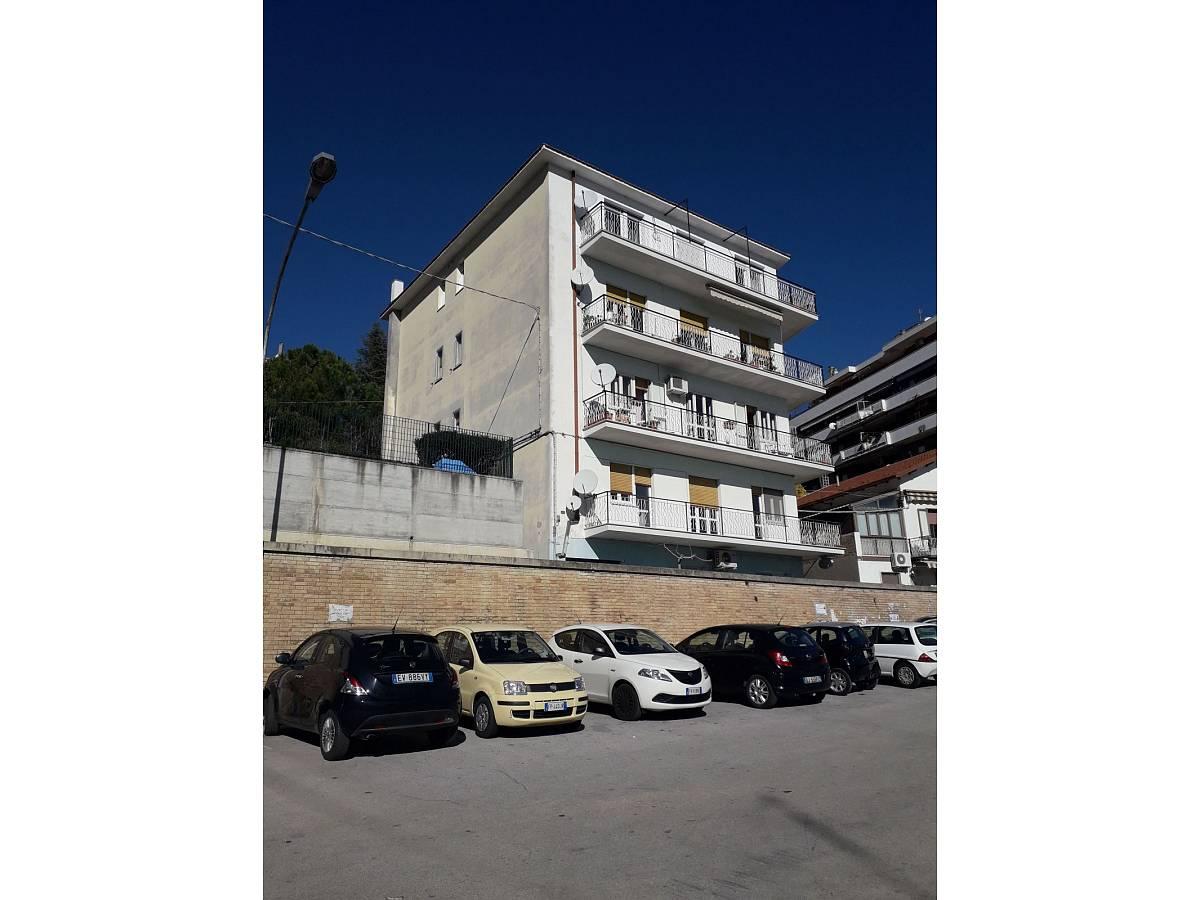 Appartamento in vendita in via carlo forlanini  a Chieti - 4888554 foto 2
