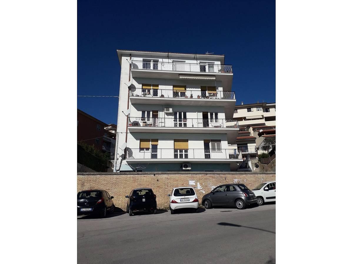 Appartamento in vendita in via carlo forlanini  a Chieti - 4888554 foto 3