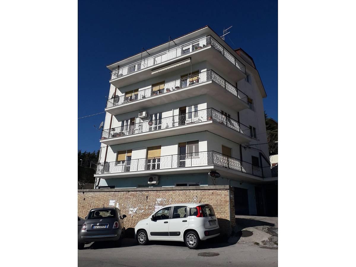 Appartamento in vendita in via carlo forlanini  a Chieti - 4888554 foto 4