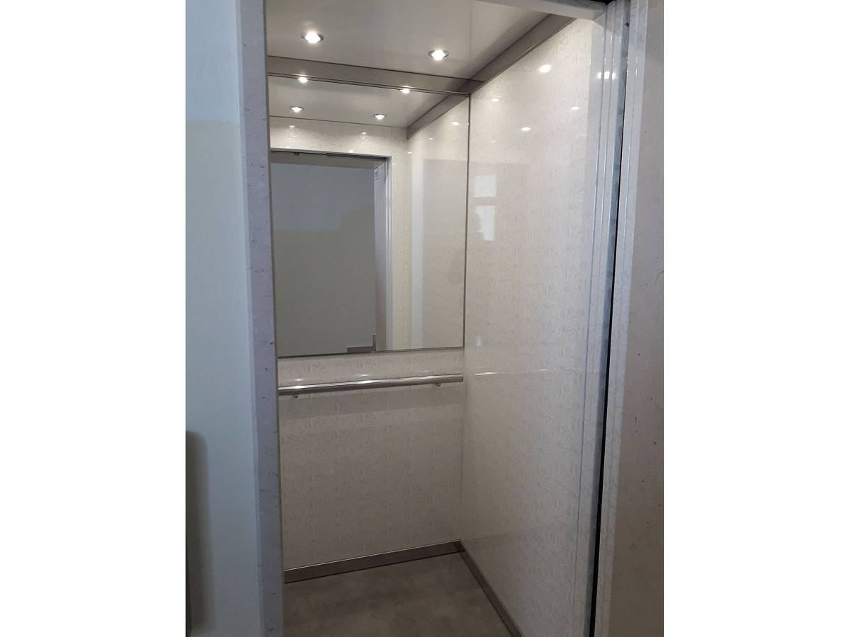 Appartamento in vendita in via carlo forlanini  a Chieti - 4888554 foto 6