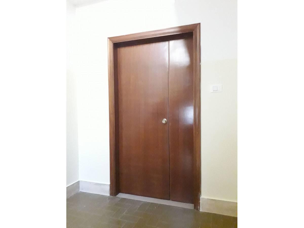 Appartamento in vendita in via carlo forlanini  a Chieti - 4888554 foto 7