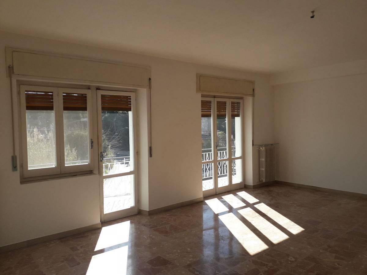 Appartamento in vendita in via carlo forlanini  a Chieti - 4888554 foto 9