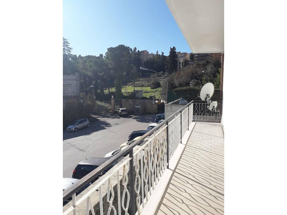 Appartamento in vendita in via carlo forlanini  a Chieti - 4888554 foto 10