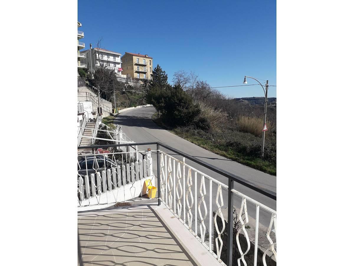 Appartamento in vendita in via carlo forlanini  a Chieti - 4888554 foto 11