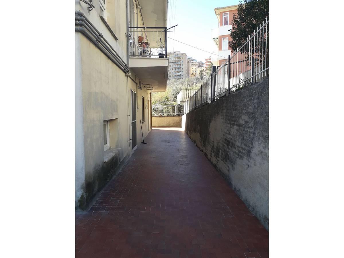 Appartamento in vendita in via carlo forlanini  a Chieti - 4888554 foto 14