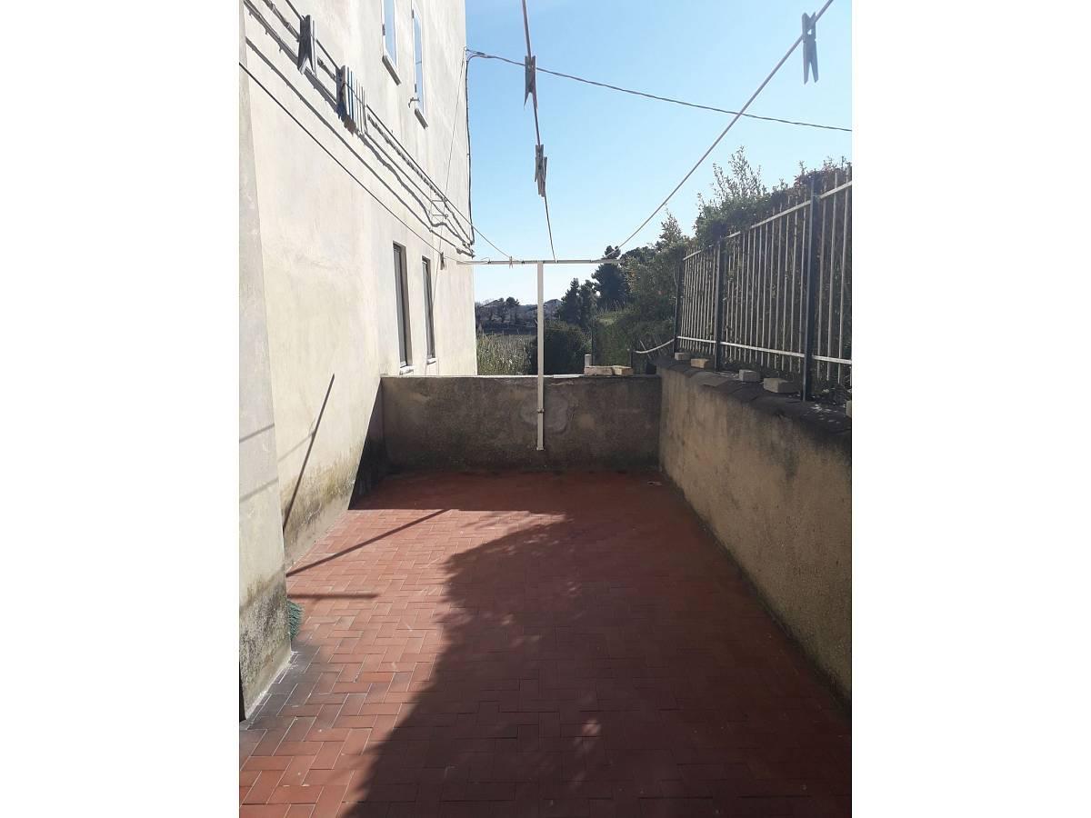 Appartamento in vendita in via carlo forlanini  a Chieti - 4888554 foto 16
