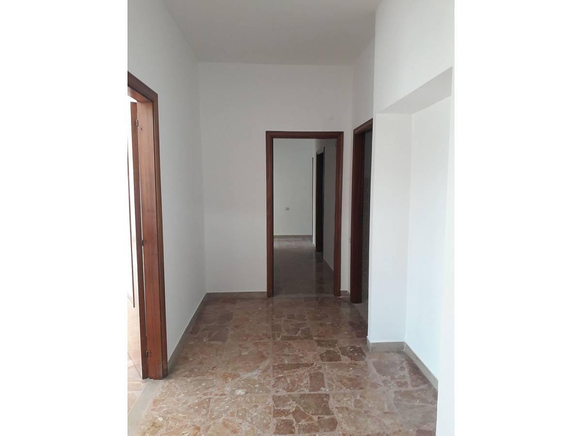 Appartamento in vendita in via carlo forlanini  a Chieti - 4888554 foto 18