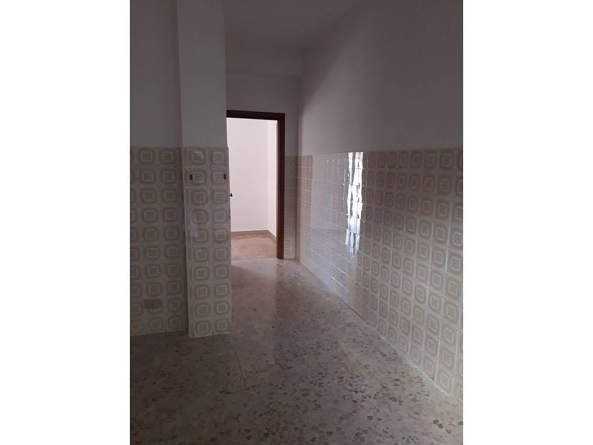 Appartamento in vendita in via carlo forlanini  a Chieti - 4888554 foto 20