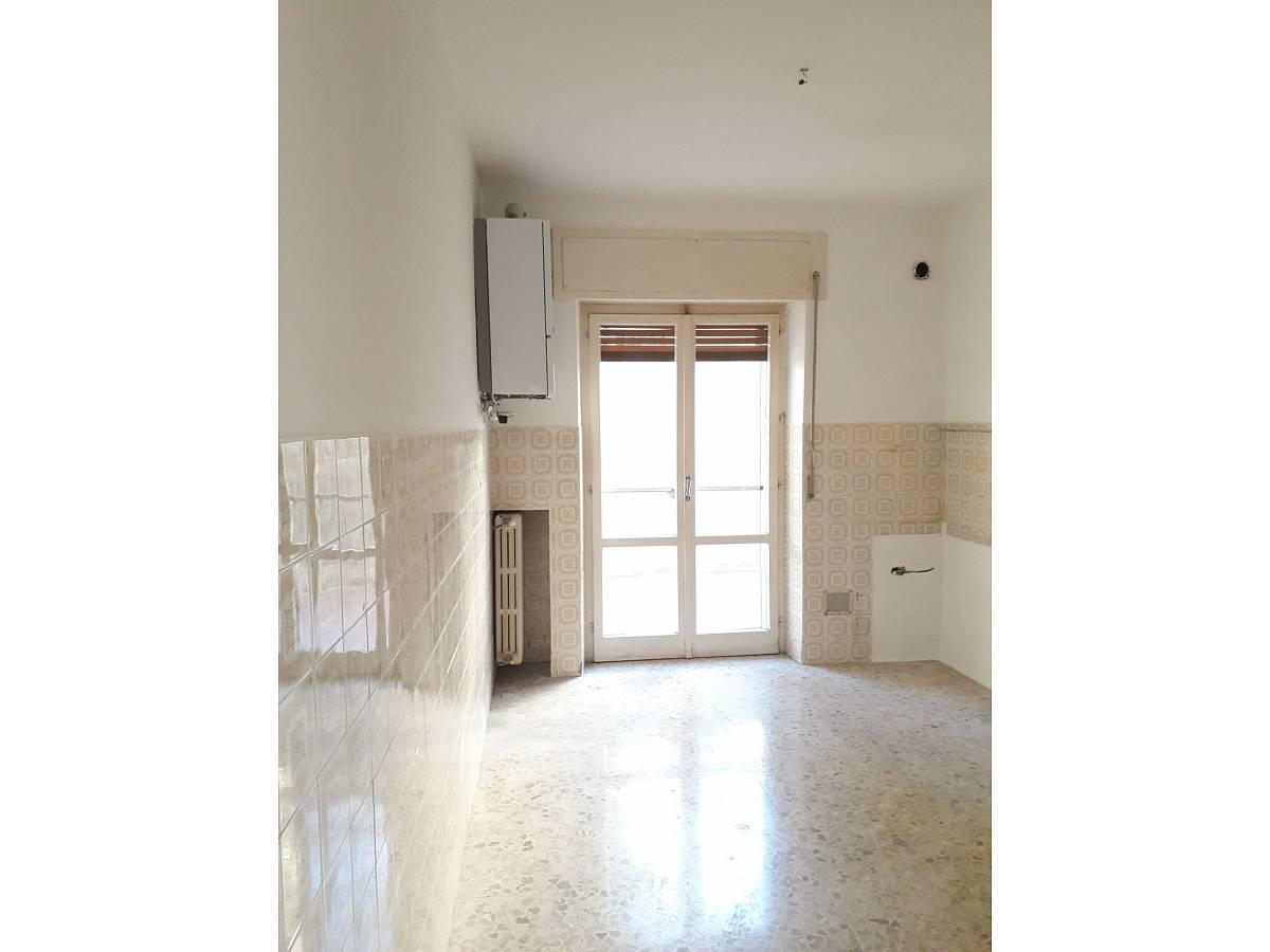 Appartamento in vendita in via carlo forlanini  a Chieti - 4888554 foto 19