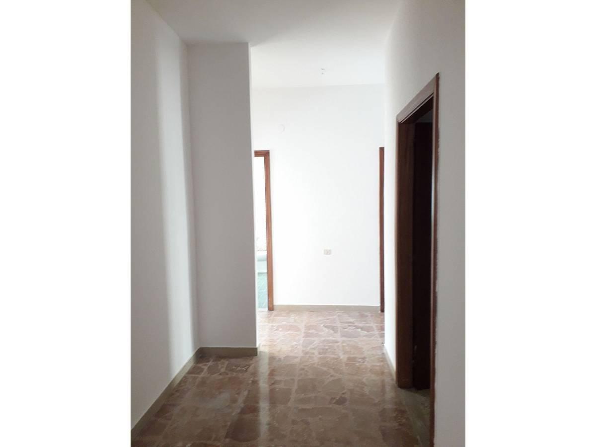 Appartamento in vendita in via carlo forlanini  a Chieti - 4888554 foto 21