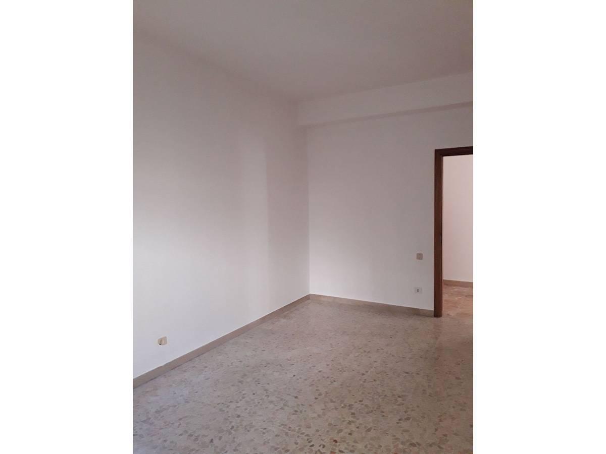 Appartamento in vendita in via carlo forlanini  a Chieti - 4888554 foto 22