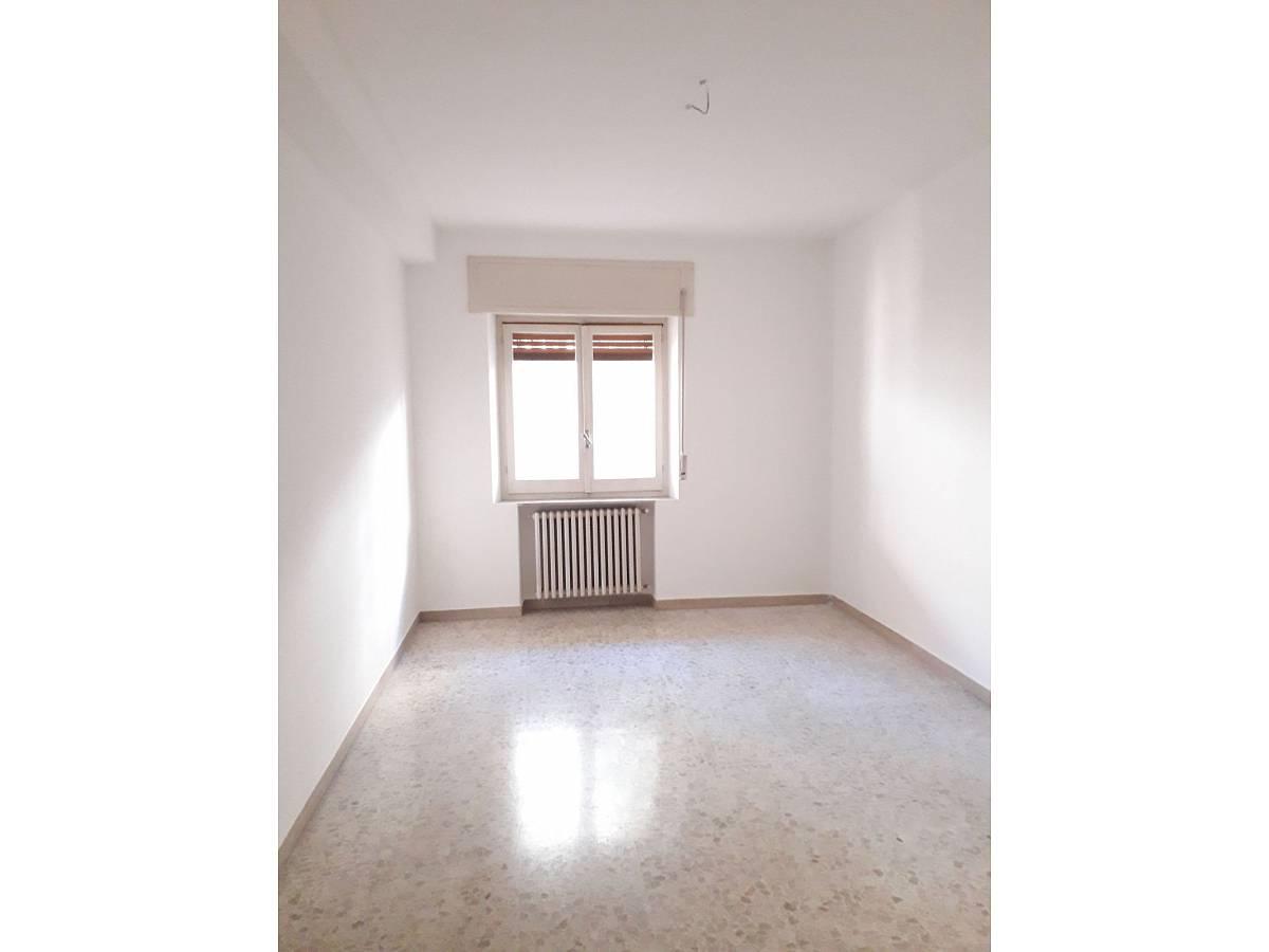 Appartamento in vendita in via carlo forlanini  a Chieti - 4888554 foto 23