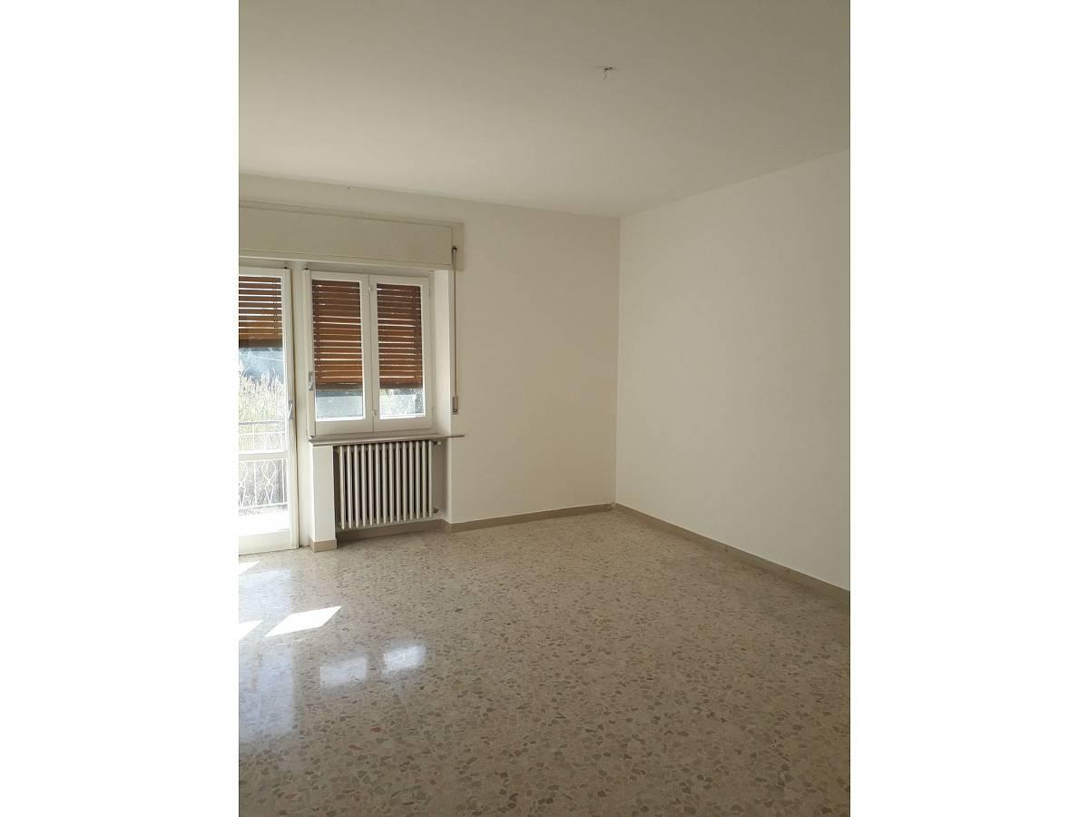 Appartamento in vendita in via carlo forlanini  a Chieti - 4888554 foto 24
