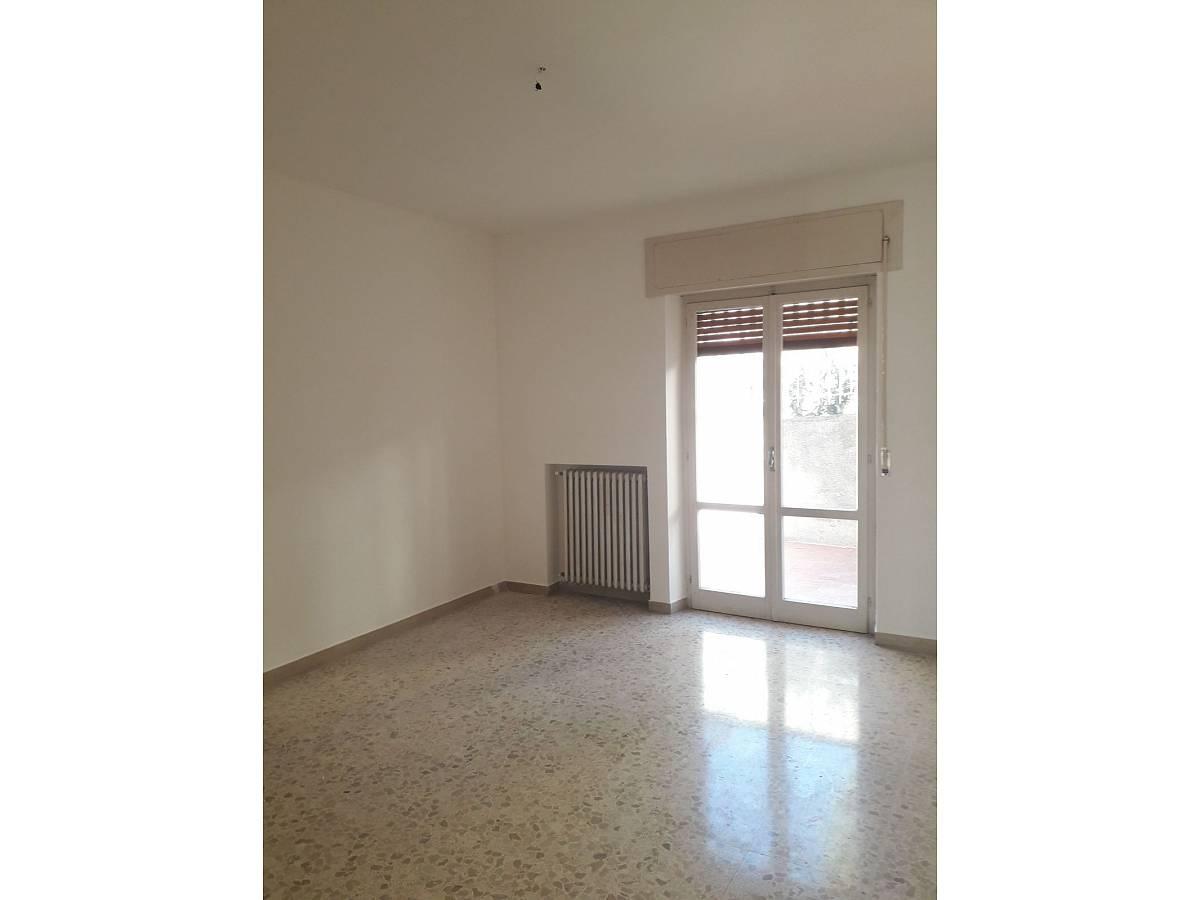 Appartamento in vendita in via carlo forlanini  a Chieti - 4888554 foto 26