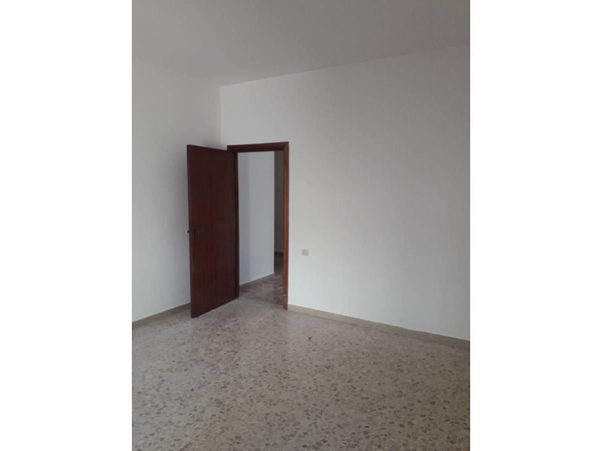 Appartamento in vendita in via carlo forlanini  a Chieti - 4888554 foto 27