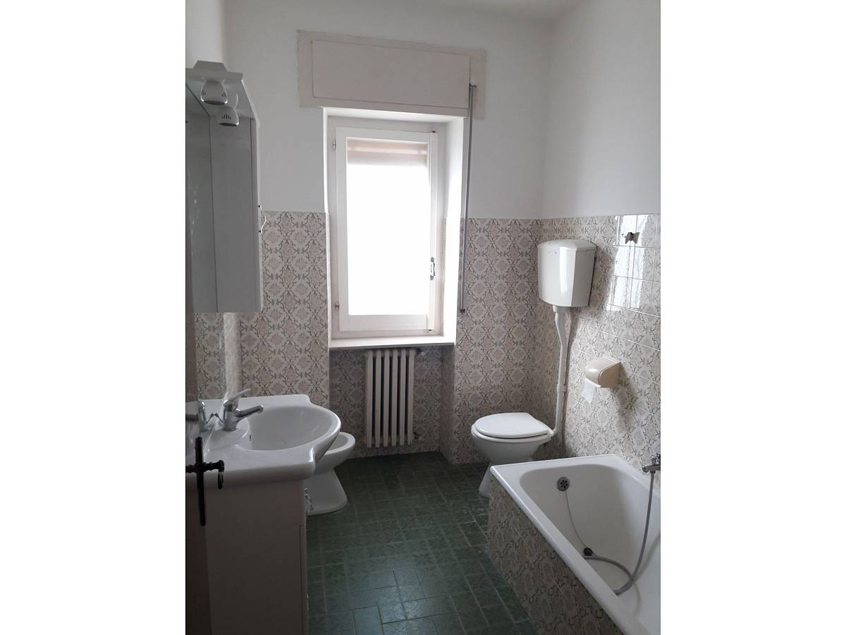 Appartamento in vendita in via carlo forlanini  a Chieti - 4888554 foto 29