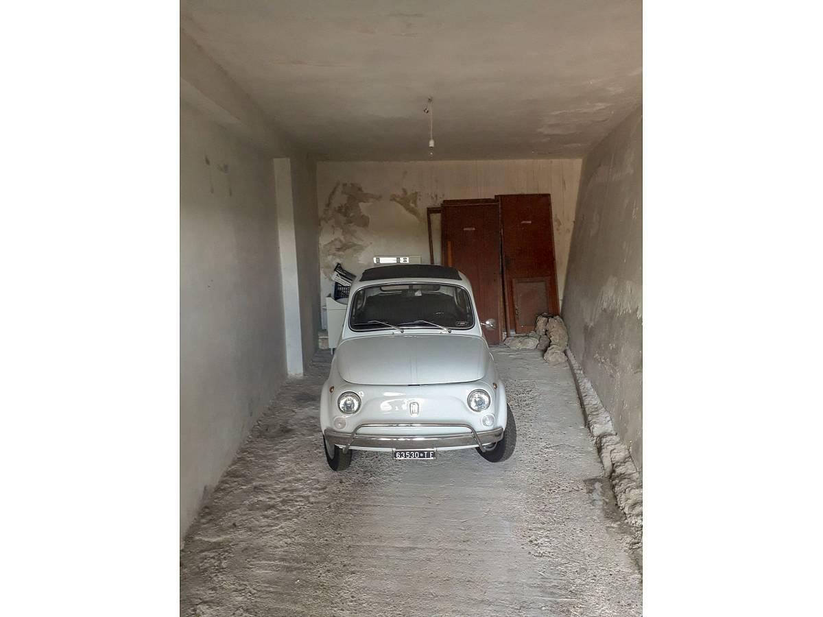 Appartamento in vendita in via carlo forlanini  a Chieti - 4888554 foto 30