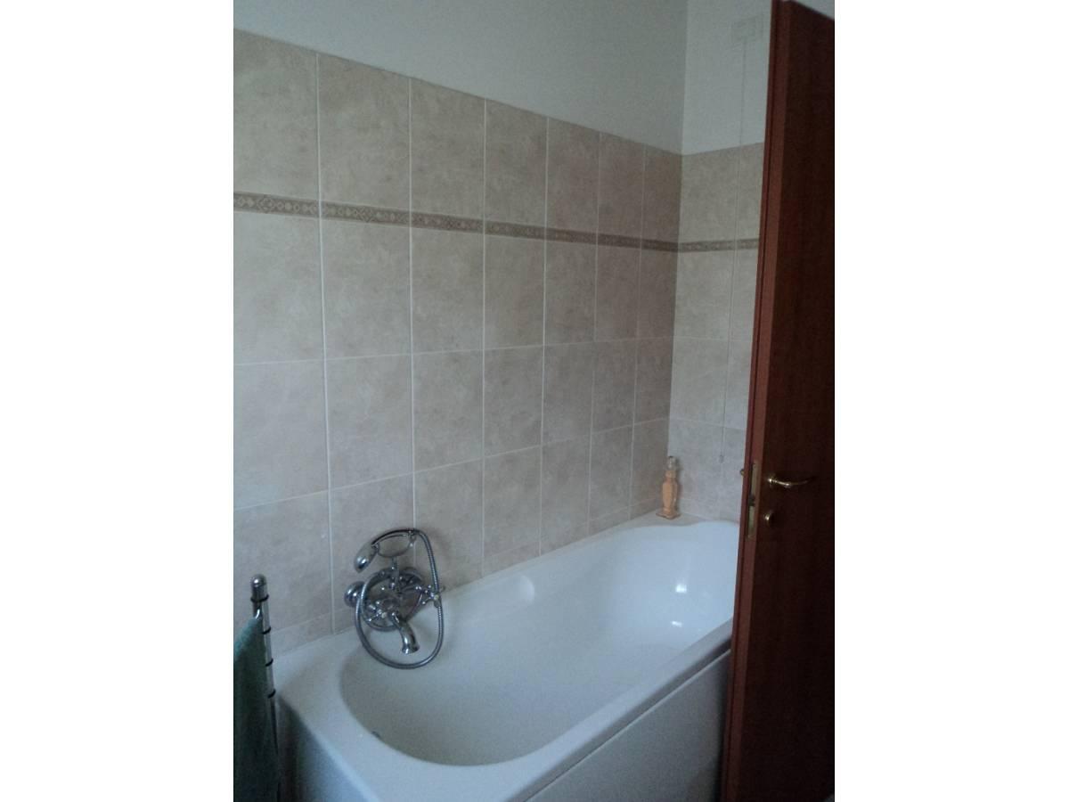 Appartamento in vendita in Via Pignatelli  a Cepagatti - 2045817 foto 8