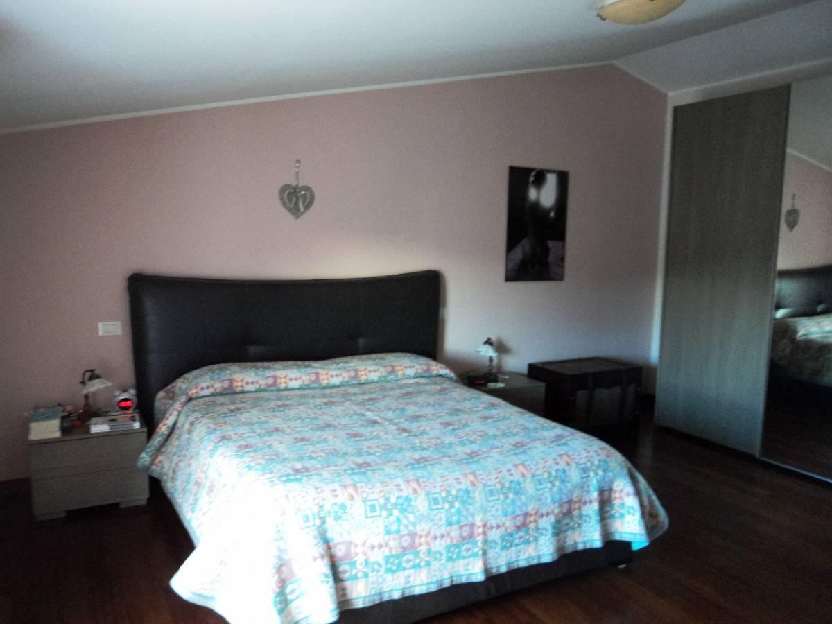 Appartamento in vendita in Via Pignatelli  a Cepagatti - 2045817 foto 10