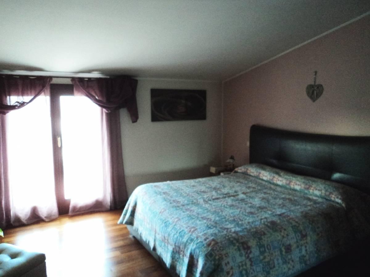 Appartamento in vendita in Via Pignatelli  a Cepagatti - 2045817 foto 11