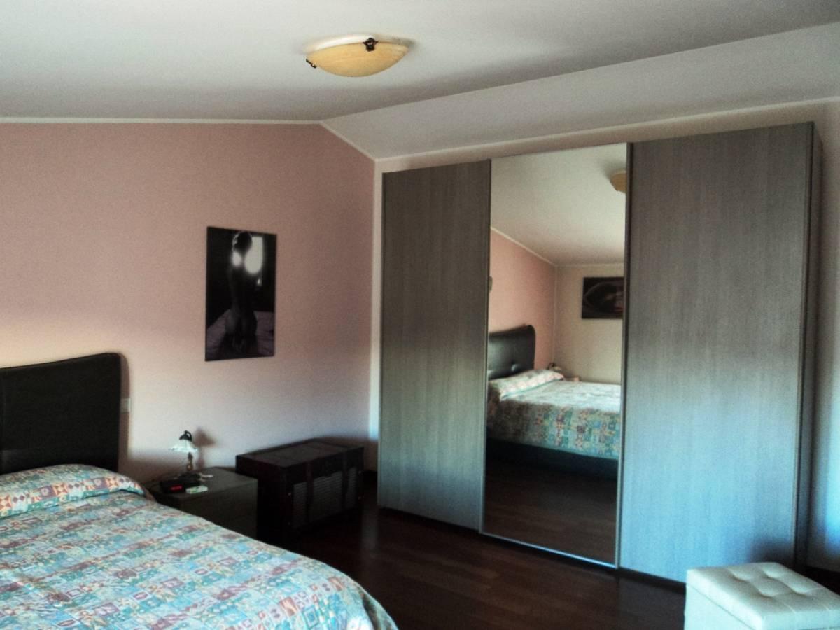 Appartamento in vendita in Via Pignatelli  a Cepagatti - 2045817 foto 12