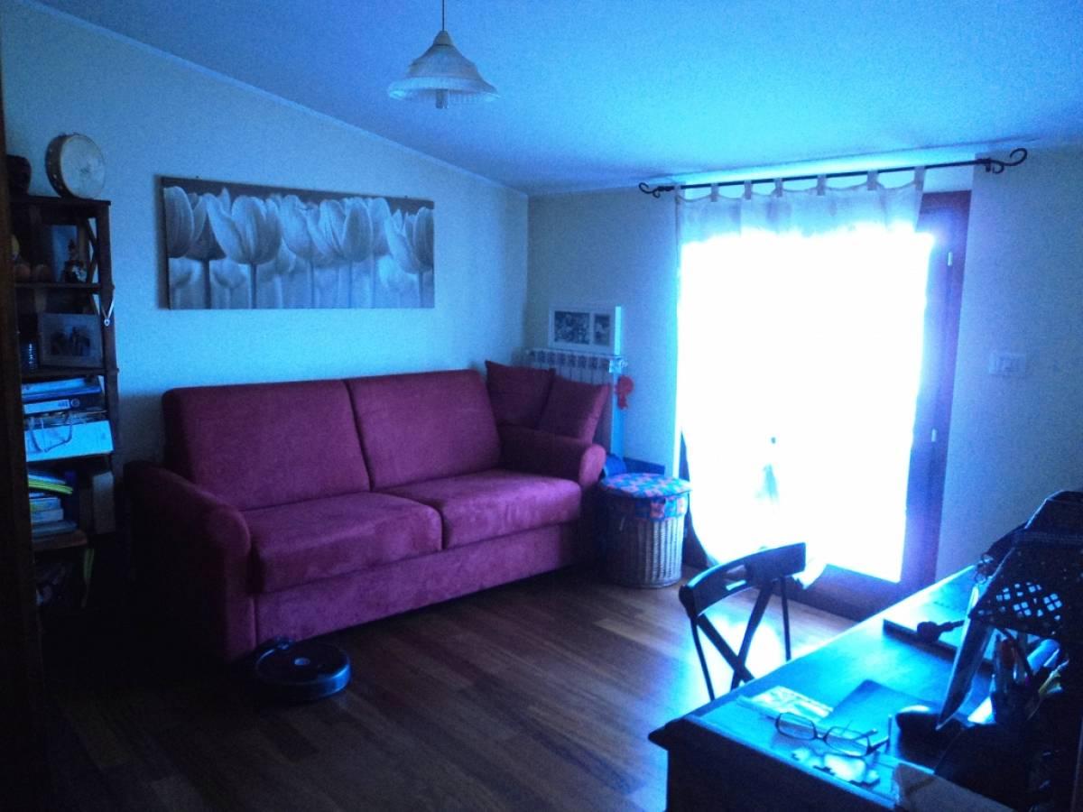 Appartamento in vendita in Via Pignatelli  a Cepagatti - 2045817 foto 13
