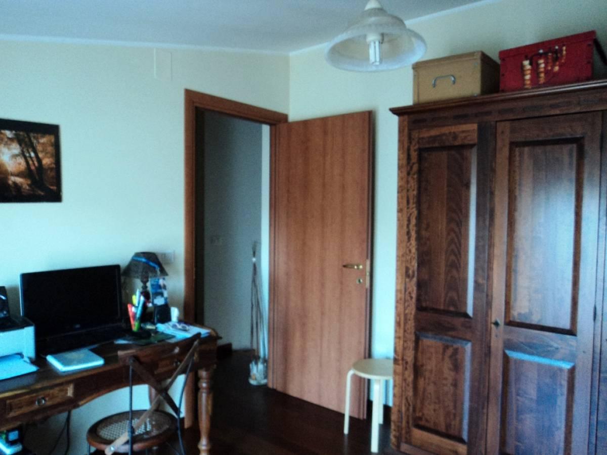 Appartamento in vendita in Via Pignatelli  a Cepagatti - 2045817 foto 14