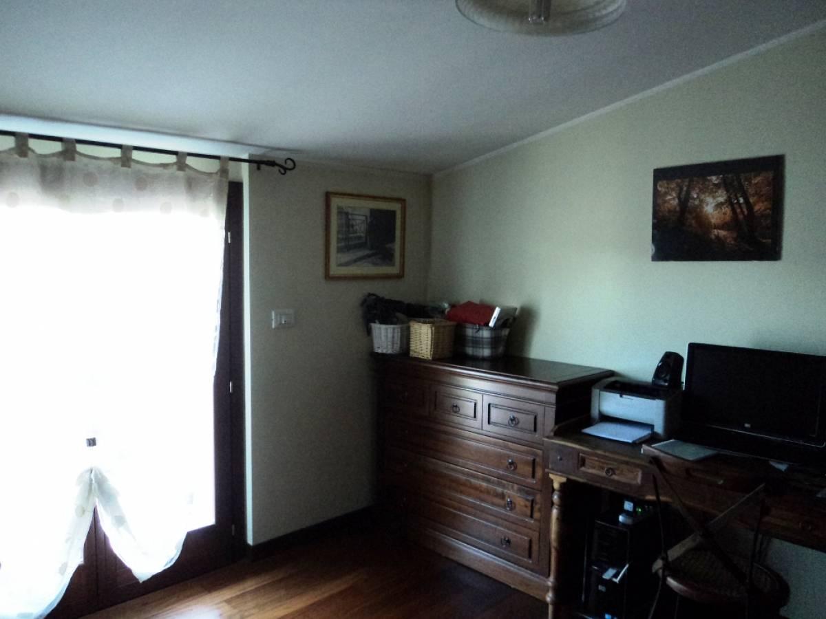 Appartamento in vendita in Via Pignatelli  a Cepagatti - 2045817 foto 15