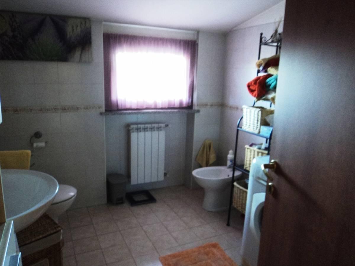 Appartamento in vendita in Via Pignatelli  a Cepagatti - 2045817 foto 17