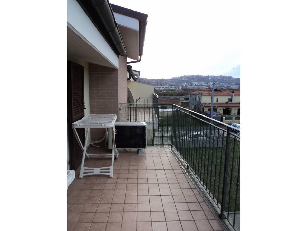 Appartamento in vendita in Via Pignatelli  a Cepagatti - 2045817 foto 18
