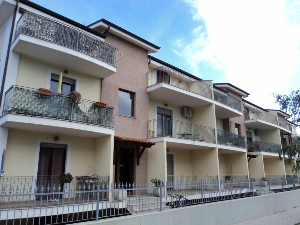 Appartamento in vendita in Via Pignatelli  a Cepagatti - 2045817 foto 19
