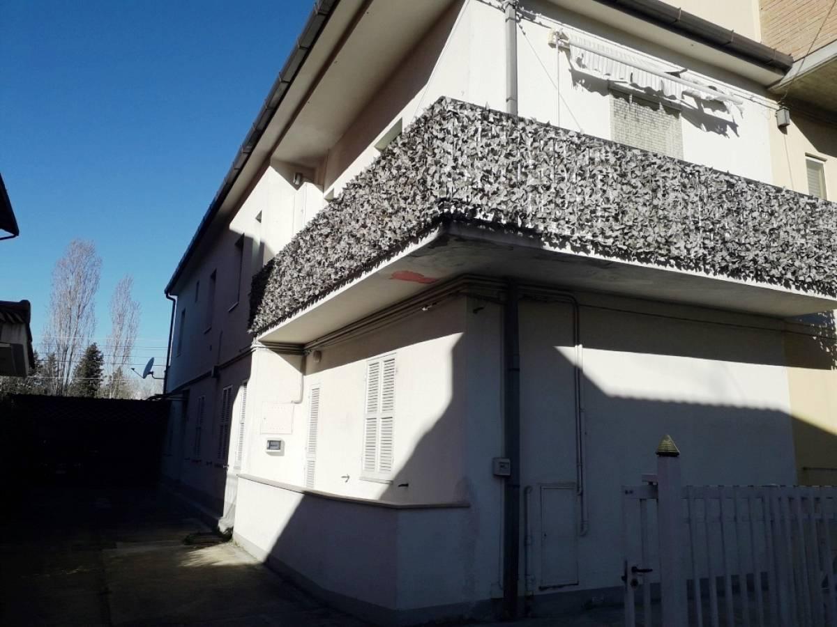 Casa indipendente in vendita in via celano zona Scalo Stadio - Ciapi a Chieti - 377062 foto 2