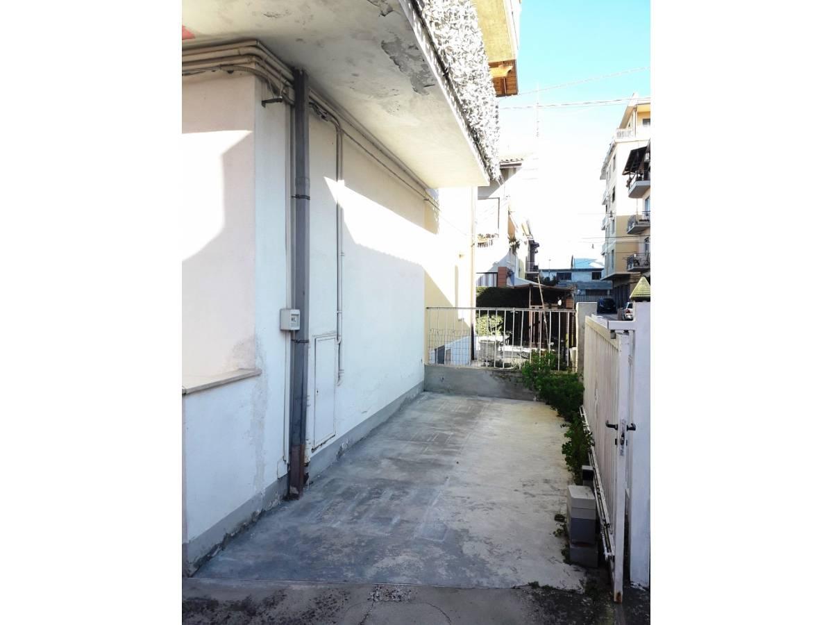 Casa indipendente in vendita in via celano zona Scalo Stadio - Ciapi a Chieti - 377062 foto 3