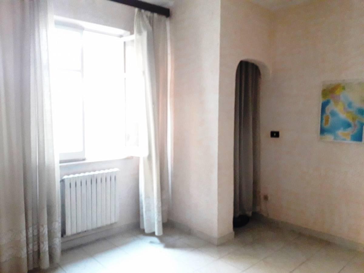 Casa indipendente in vendita in via celano zona Scalo Stadio - Ciapi a Chieti - 377062 foto 7