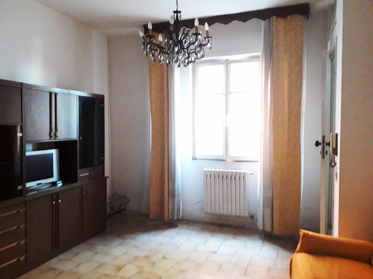 Casa indipendente in vendita in via celano zona Scalo Stadio - Ciapi a Chieti - 377062 foto 9