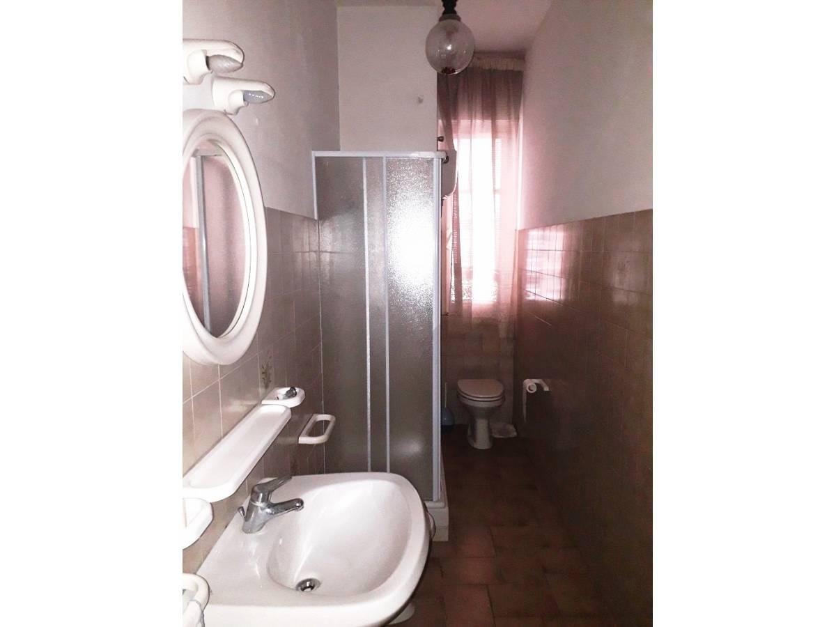 Casa indipendente in vendita in via celano zona Scalo Stadio - Ciapi a Chieti - 377062 foto 11