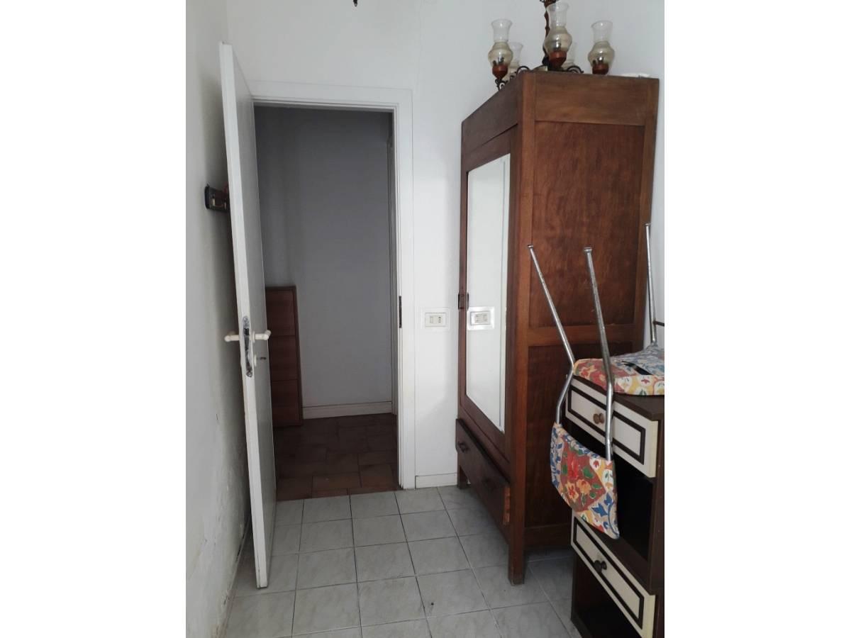 Casa indipendente in vendita in via celano zona Scalo Stadio - Ciapi a Chieti - 377062 foto 13